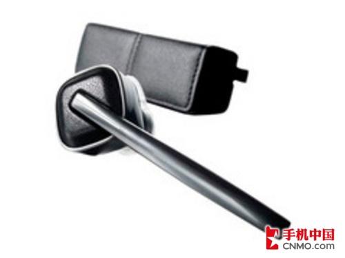 高端蓝牙耳机 缤特力 D975济南560元