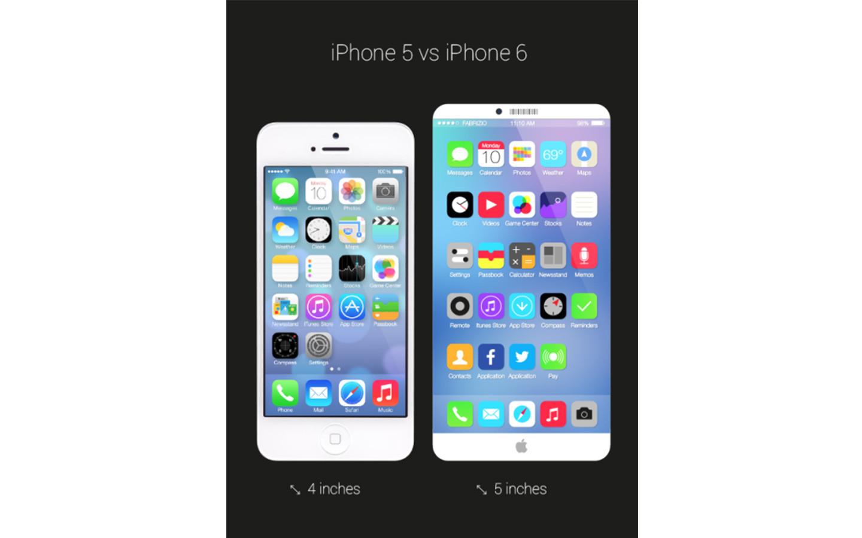 了无边框设计,屏幕几乎将机身正面完全覆盖,home键也已被苹果logo替代