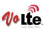 VoLTE:LTE语音发展的技术热点