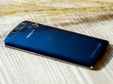 或于近期上市 OPPO N1蓝色版真机图曝光