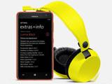 Lumia 625开始获GDR3+Lumia Black更新