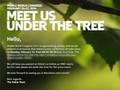 诺基亚MWC2014邀请函曝光 三款新品或现