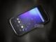 1.5GHz四核时尚范儿 Nexus 4冰点价抢购