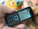 S60智能音乐新时尚 诺基亚5320XM评测