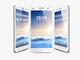 荣耀3X微信专场开启预约 2月12日发售
