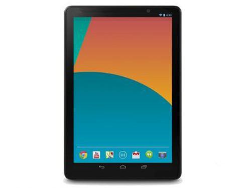 或三季度上市 传HTC代工高端Nexus平板