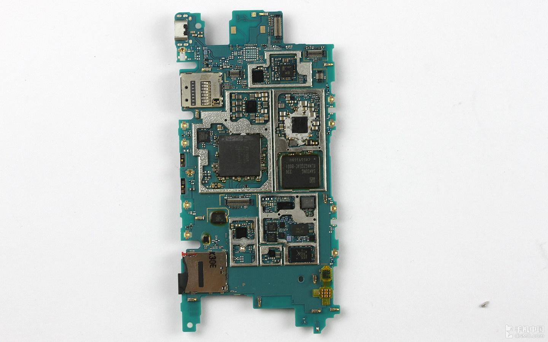 电路板 1440_900