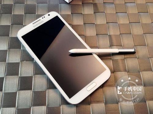 三星7100报价白色_三星N7100白色SamsungN7100白色手机报