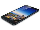 7英寸1080p屏幕 华为推出首款平板手机X1