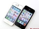 经典永不过时 苹果iPhone 4S评测汇总