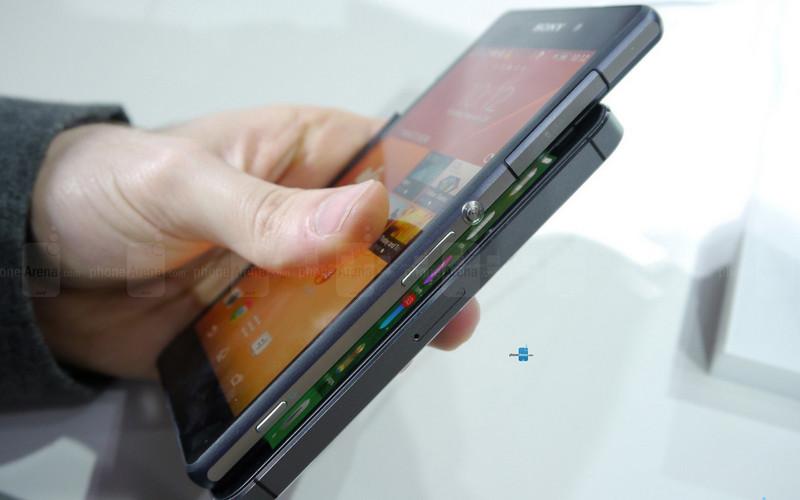 索尼xperia z2 手机中国-索尼xperia zr 索尼xperia z 索尼xperia z2