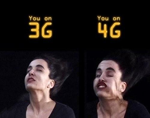 调查:4G时代来临 我们该如何选择呢?