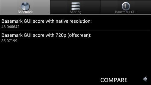 6英寸1080p屏四核 龙酷A