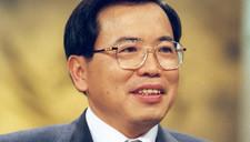 李东生:TCL转型互联网