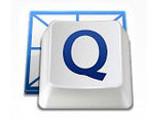 QQ输入法工具栏私人定制 简洁实用你定