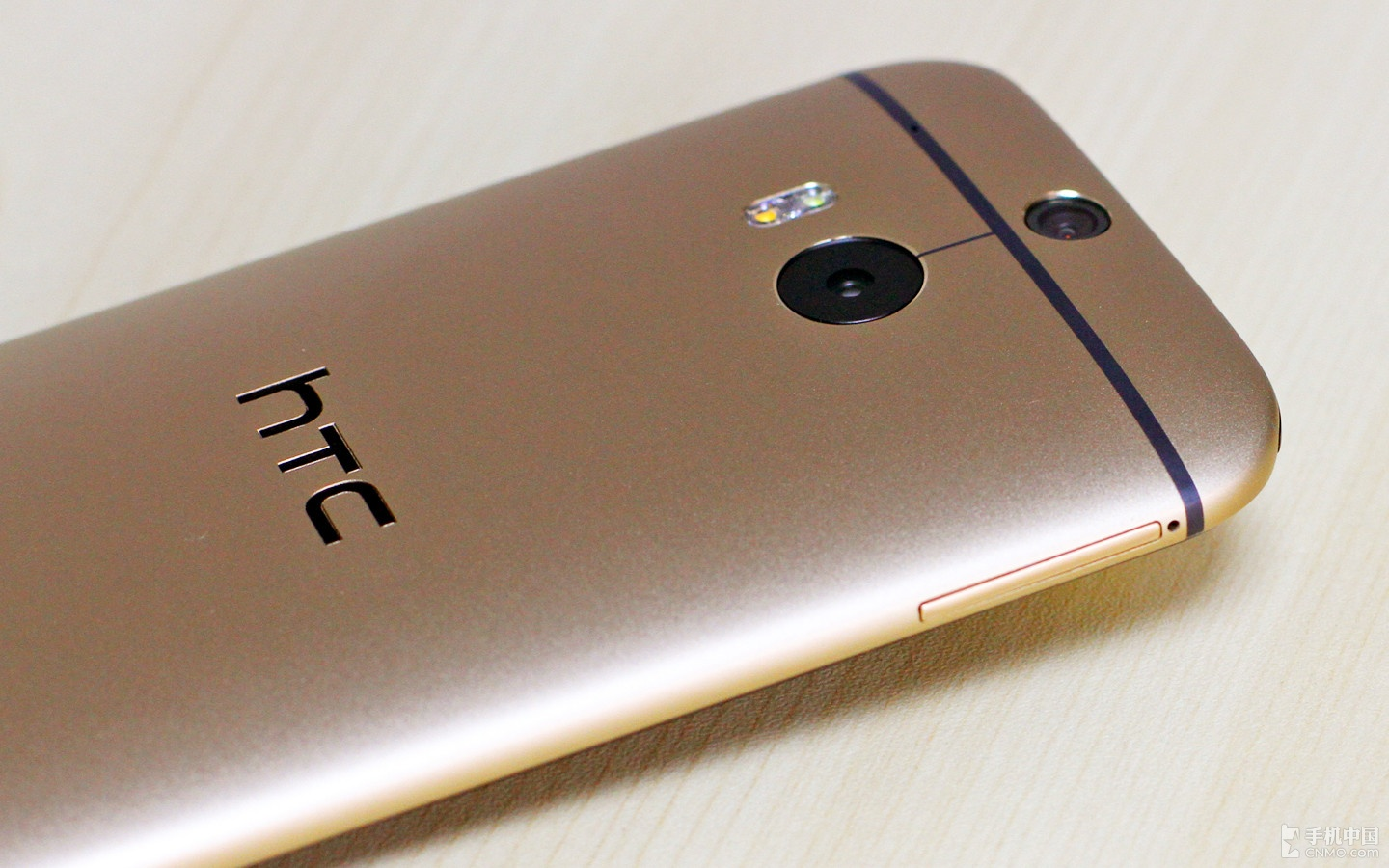 how to put sim in htc one m8