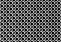 像素≠清晰度第2张图