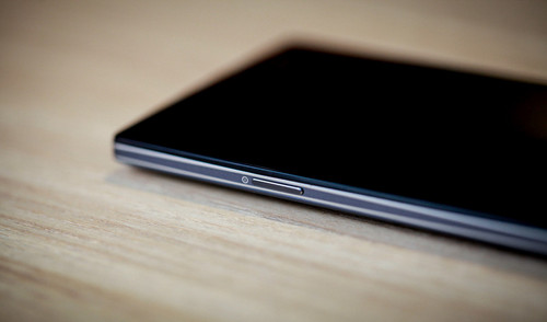 黑白科技感边框素材