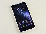 5英寸大屏四核机 HTC Desire 516评测