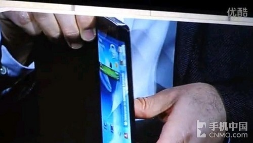 2K三面屏提前发布 Note 4四月信息汇总