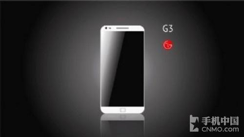 两强对决 Note 4与LG G3传闻配置对比第3张图