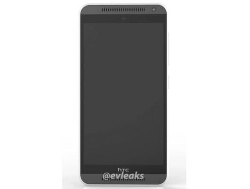 Sense 6.5版本 HTC M8 Prime或年内登场