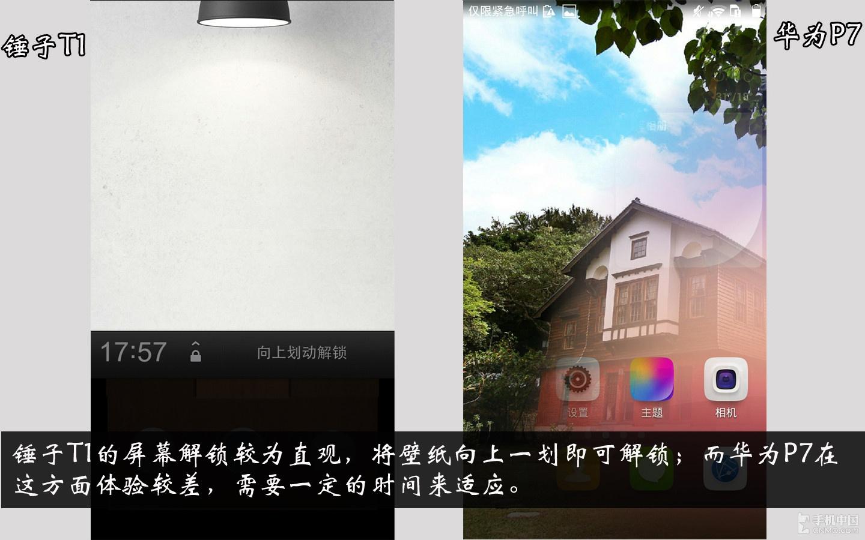 【苹果6动态锁屏壁纸】:苹果5s美女锁屏壁纸: