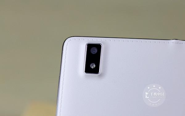1099元5.7英寸八核 大Q Note手机评测
