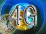 酷派勇夺第一 揭秘如何抢占4G手机制高点