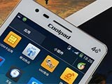电信8款4G手机获入网许可:酷派占比50%