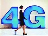 4G手机酷派S6受追捧 有望加速推动4G普及