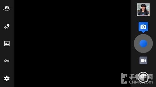全高清大屏长续航强机 飞利浦I908评测
