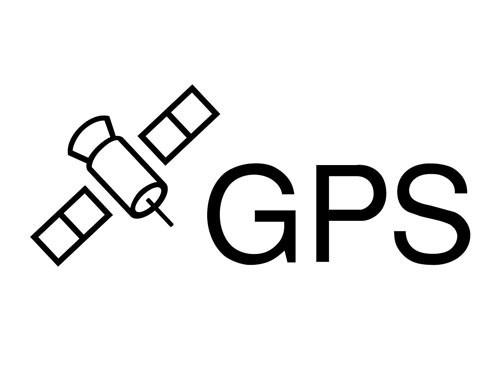 无GPS模块/续航不佳 小米平板缺陷汇总