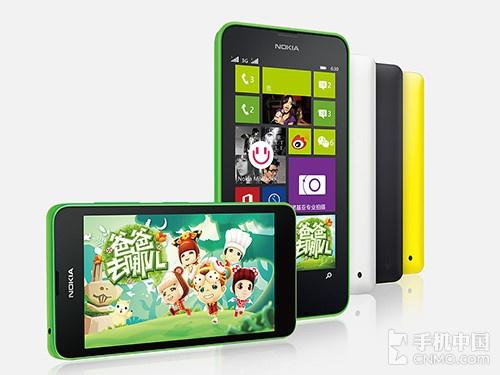 时尚也玩骁龙801 市售炫彩智能手机搜罗