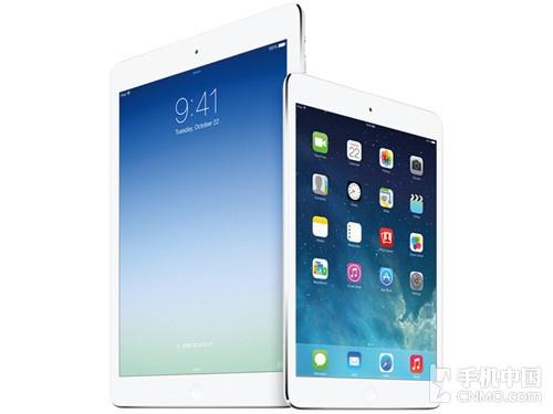 苹果iPad售出2.25亿台 革命性产品将至?