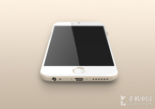 苹果9月中旬举行发布会 iPhone 6将亮相