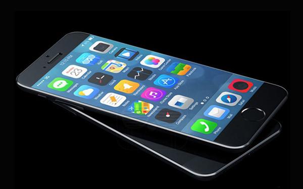 iPhone 6或售6000元 下半年新机价格预测