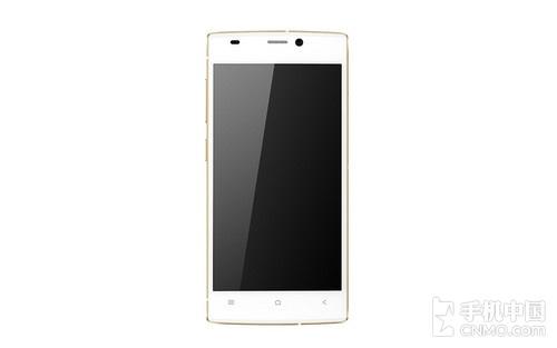 全球最薄4G智能手机 ELIFE S5.5L上市