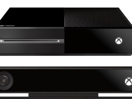 最低3699元 Xbox One国行版9月23日上市