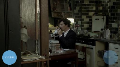 破解伦敦谜案 神探夏洛克同名手游限免