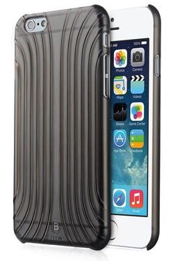 狙击iPhone 6 倍思新品发布会即将召开