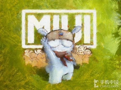 每周辣评:MIUI 6能成为中国版iOS吗?