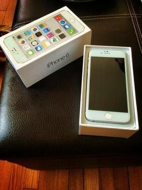 iPhone 6包装盒真机现身 9月9日上市