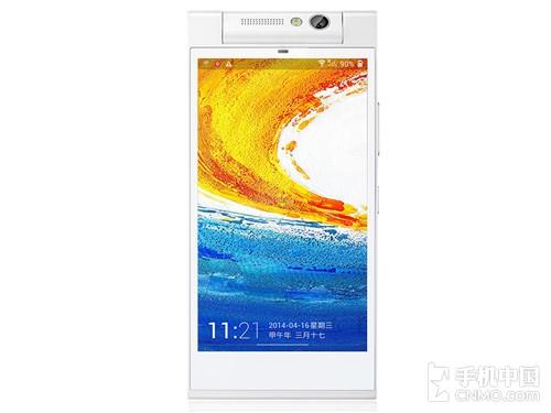 Nexus 5降至1999!2000元内热门机推荐