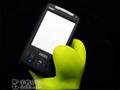 WM系统全能悍将 OQO智能G880手机图赏