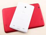 LG G Tablet 7.0/10.1ͼ��