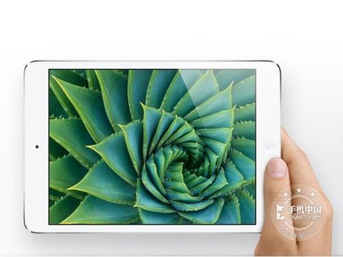 iPad与手机云共享 笨贼偷平板拍照被抓