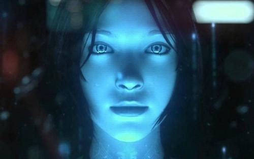 不仅仅是语音助手 微软小娜深度体验