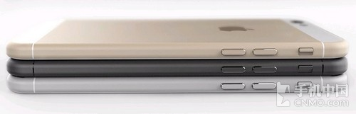 更多iPhone 6保护壳现身