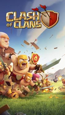 【部落冲突 攻略】Android部落冲突(Clash of Clans)攻略秘籍